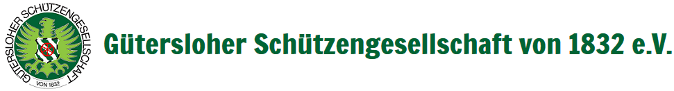 Gütersloher Schützengesellschaft